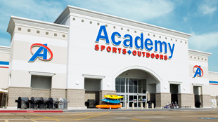 Academy Sports and Outdoors Corporate Headquarters
